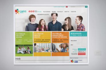 Innovatív oktatási módszerek a felsőoktatásban – Prológus