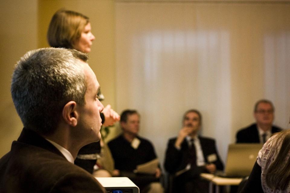 Innovatív oktatási módszerek a felsőoktatásban – Epilógus