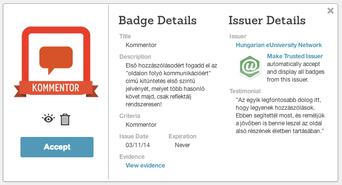 badge-accept-poszt