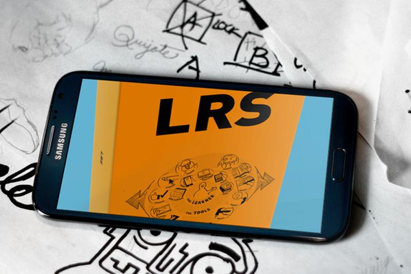 lrs-box-phone