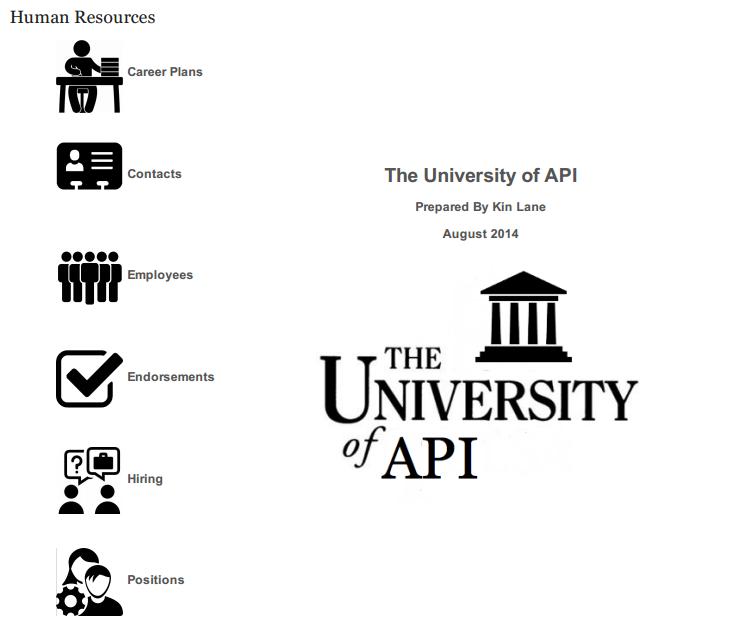 A teljes tanulmány (pdf)